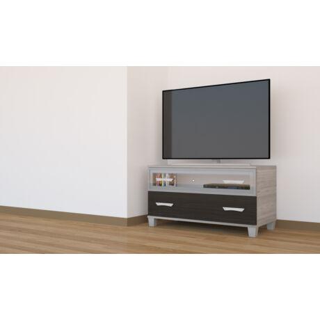 Dubai szekrénysor TV-s eleme