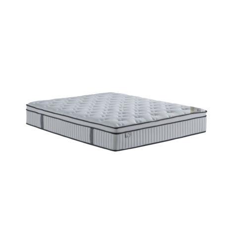 My Dream 160 matrac