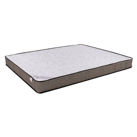 Perfect Dream 160 matrac