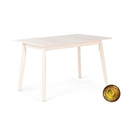 Anita asztal 120 cm