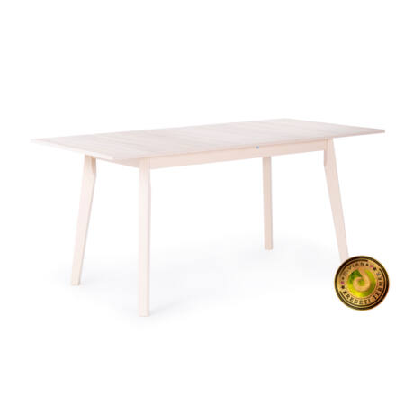 Anita asztal 160 cm