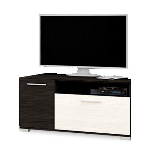 Golden szekrénysor 120-as TV-s elem