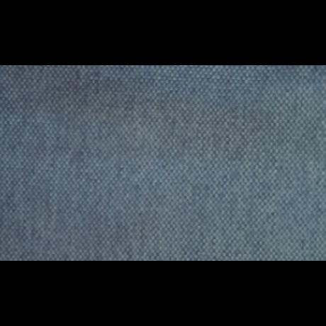 Alex 7 kék