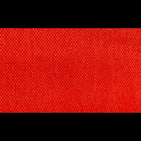 Alex 6 piros