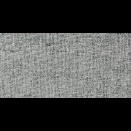 Bari szürke