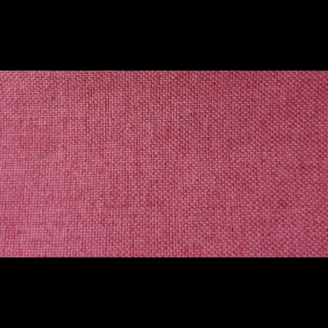 Focus pink