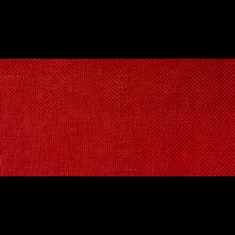 Focus piros