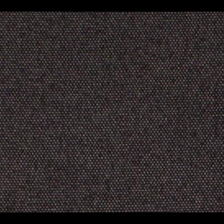Globe sötét szürke üni