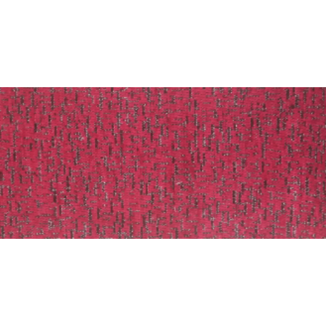 Karina piros uni