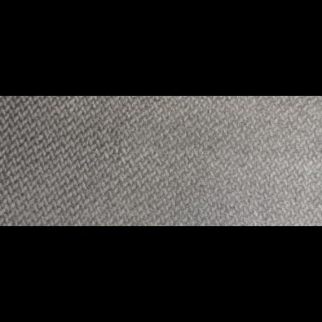 Krakkó 2