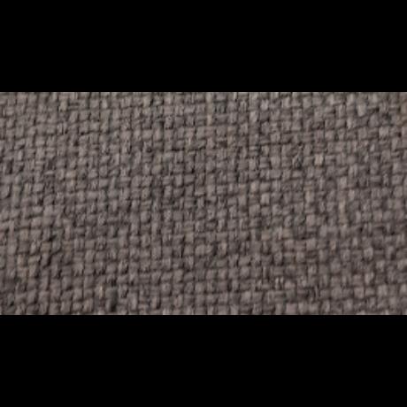 Lúton sötét barna