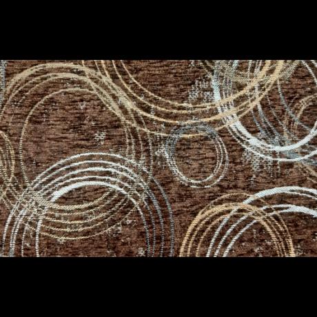 Modena barna mintás