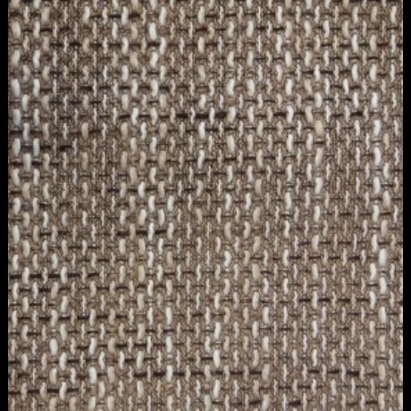 Nápoly világos barna zsákszövet