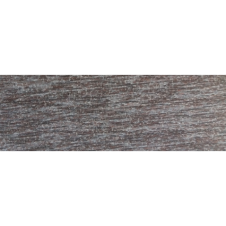 Orion 4003 füme