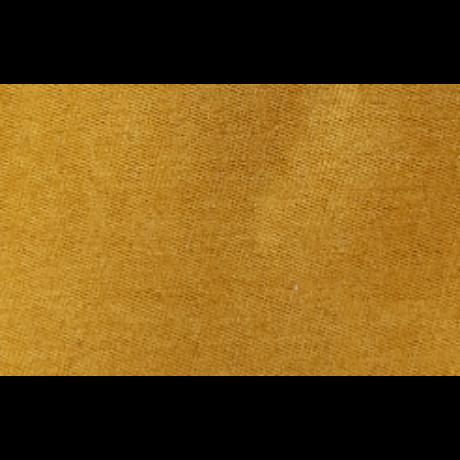 Roland okker sárga
