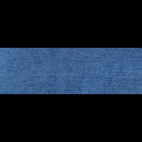 Roland sötét kék