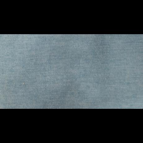 Roland világos kék