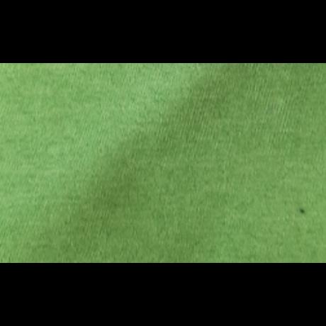 Roland zöld