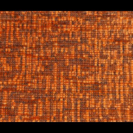 Rosita narancs uni
