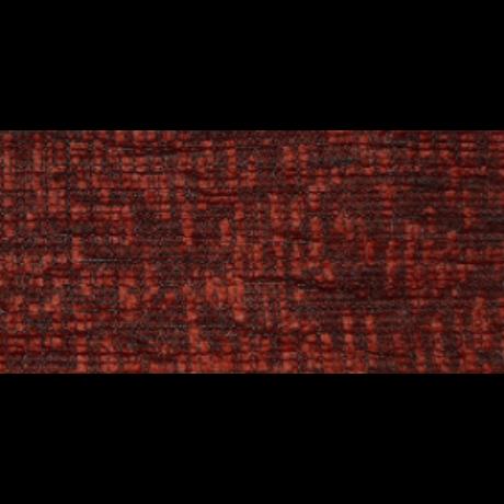 Rosita piros uni