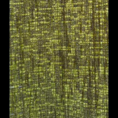 Rosita zöld uni