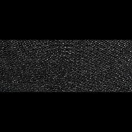 Smaragd fekete uni