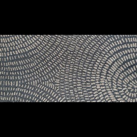 Szivárvány homok mintás