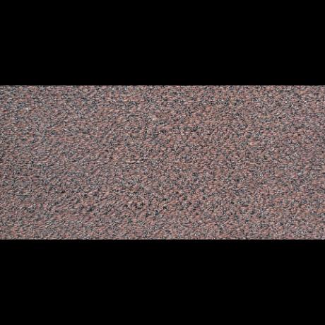 Szivárvány sötét barna uni