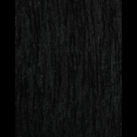 Violin fekete uni