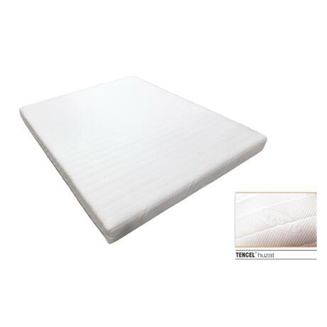 Premium Dream 160 Memory matrac
