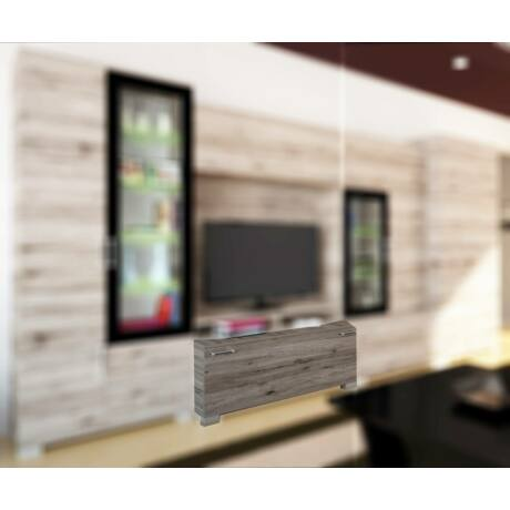 Messina 120-as TV-s elem