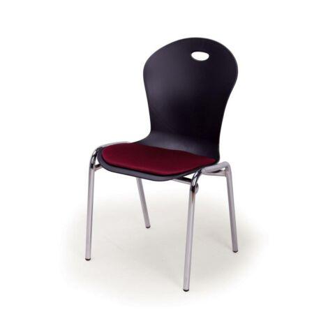 T-3 konferencia szék