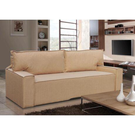 Luxor kanapé (KH)