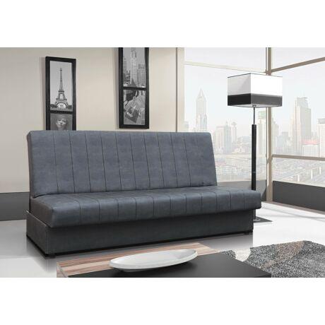 Hédi kanapé (KH)