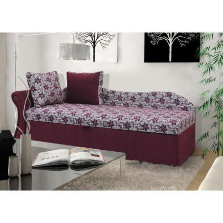 Dorka kanapé (KH)