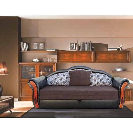 Bolero kanapé (KH)