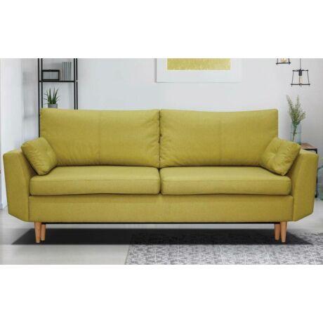 Beniamin 3-as kanapé