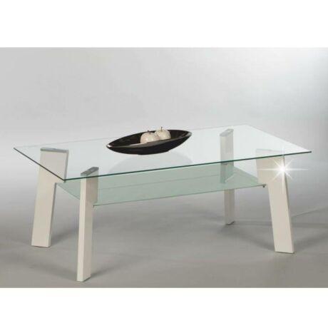 Adelo 2 dohányzóasztal