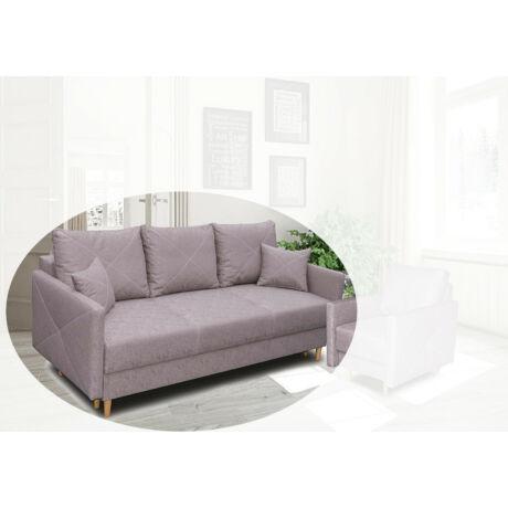 Capri kanapé
