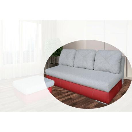 Rosso II kanapé