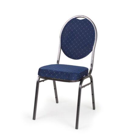Bankett tárgyaló szék